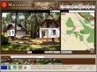 Wirtualny spacer po gminie Małogoszcz
