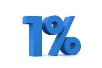 Przekaż 1% podatku dla OSP Wola Tesserowa