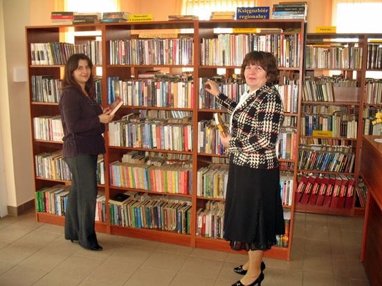 - biblioteka-05.10_(3).jpg