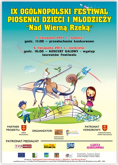 - festiwal-11.11.jpg