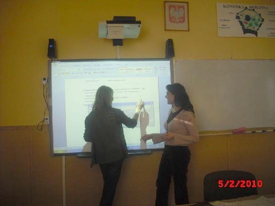 - lekcja_biologii_-_pg_malogoszcz09.jpg