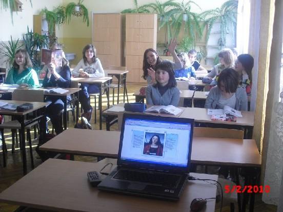 - lekcja_historii_-_pg_malogoszcz09_(3).jpg