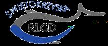 - logo_slgr.png