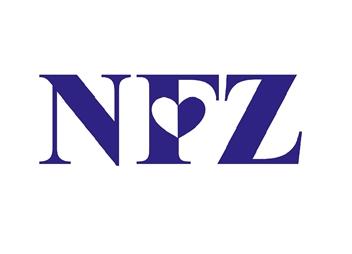 Bezpłatne programy profilaktyczne - NFZ zaprasza!
