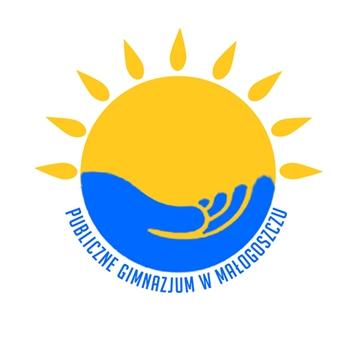 ˝Tydzień Promocji Zdrowia˝ na 15-lecie Publicznego Gimnazjum wMałogoszczu