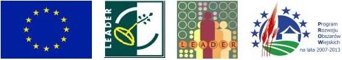 - logotypyprow-leader.jpg