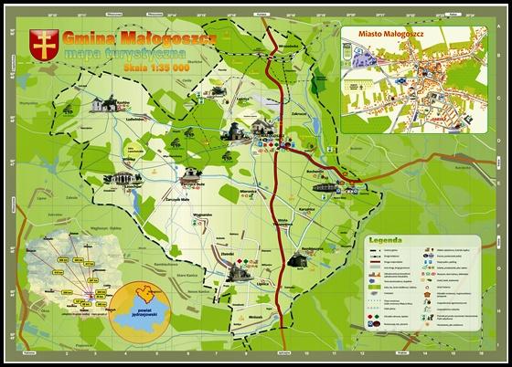 - mapa-08.11.jpg
