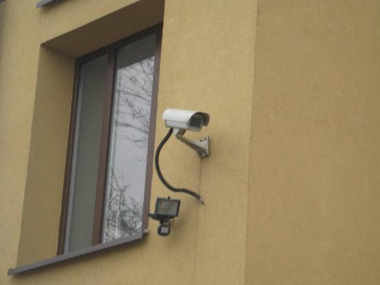 - monitoringzlotniki_(3).jpg