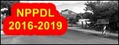 NPPDL 2016-2019