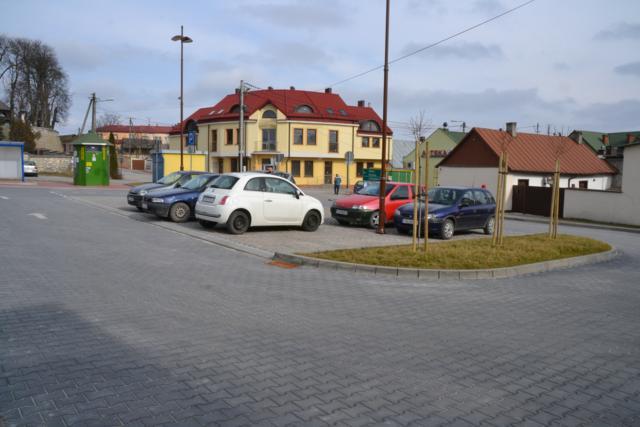 - parkingjasz-11.14__1_.jpg