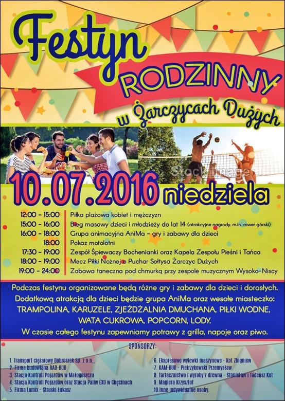 - plakat_2016_zarczyce1.jpg