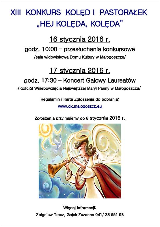 - plakat_koleda_2016_r.png