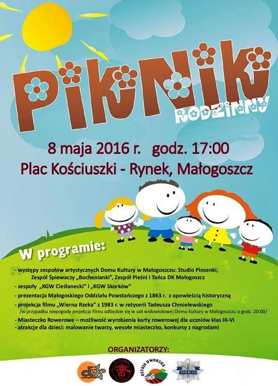 - plakat_piknik_rodzinny-20.04.16.jpg