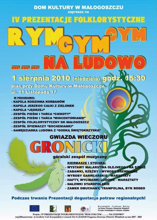 - plakat_rymr_cym_cym_-_07-10.jpg