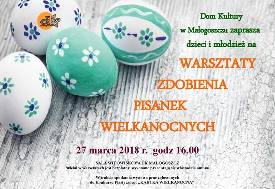 Obraz na stronie plakat_wielkanoc_warsztaty.jpg