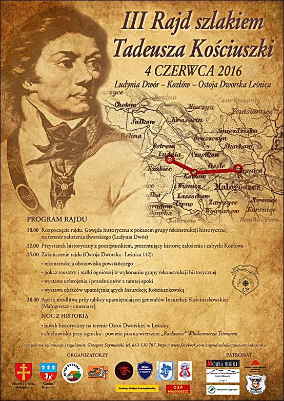 Obraz na stronie plakatkosciuszko-25.05__2_.jpg