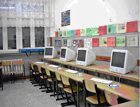 - prackomputerowezlotniki_-_03.07_(2).jpg