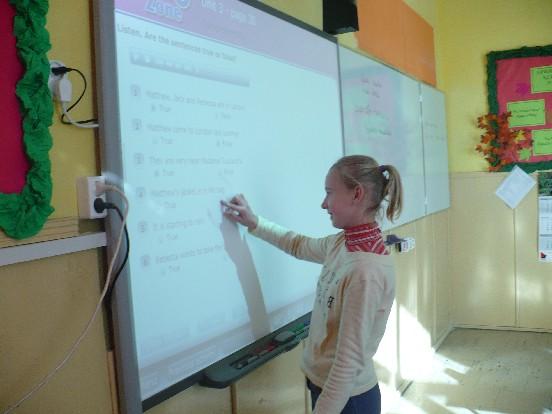 - swietokrzyski_program_wspierania_rozwoju_edukacji_-_sp09_(2).jpg