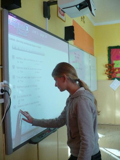 - swietokrzyski_program_wspierania_rozwoju_edukacji_-_sp09_(3).jpg