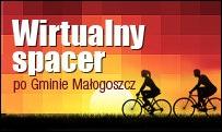 Wirtualny Małogoszcz