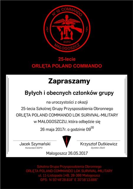 - zap_commando__1_.jpg