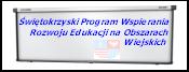 Świętokrzyski Program Wspierania Rozwoju Edukacji na Obszarach Wiejskich