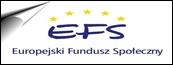 EFS 2004-06