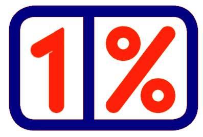 1% podatku dla MKS ˝Wierna˝ Małogoszcz